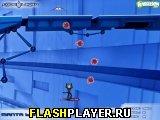 Игра Манта-бомбер онлайн