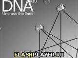 Игра ДНК онлайн