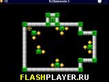 Игра Циад онлайн