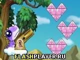Игра Дино Блиц онлайн
