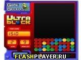 Игра Ультраблок онлайн
