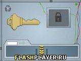 Игра Кликни и тащи 3 онлайн