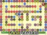 Игра Супер Бамбила онлайн