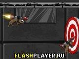 Игра Полет грызуна онлайн