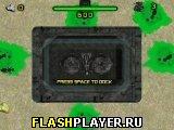 Игра Командир дзота онлайн