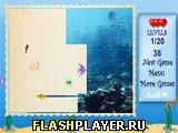 Игра Фишоникс онлайн