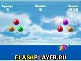Игра Арчи онлайн