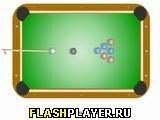 Игра Мини-бассейн онлайн