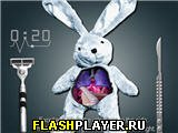 Операция кролика