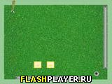 Игра Удивительный гольф профи онлайн