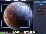 Игра Космобитва онлайн