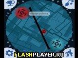 Игра Биполе онлайн