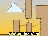 Игра Мосс онлайн