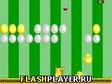 Игра Магические яйца онлайн