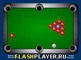 Игра Мини бассейн онлайн