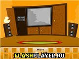 Игра Иллюзии онлайн