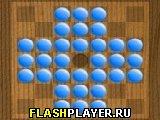 Игра Сенку онлайн
