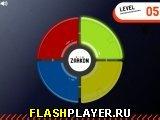 Игра Заркон онлайн
