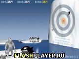 Игра Yetisports 2 – Удар касатки онлайн
