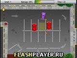 Игра Парковочное совершенство 4 онлайн