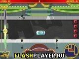 Игра Следи в оба! онлайн