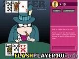 Игра Игрок онлайн