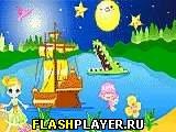 Игра Мир сказки онлайн