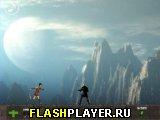 Игра Аюкири квест онлайн