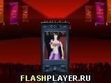Игра Мисс Отказ онлайн