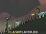 Игра Когерентный луч онлайн