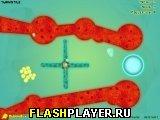 Игра Ген онлайн