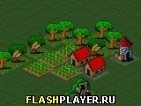 Игра Новые земли онлайн