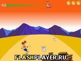 Игра СКЕЙТБОРД онлайн
