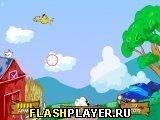 Игра Охота на додо онлайн