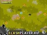Игра Мутанты онлайн
