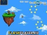 Игра Бумерпоп онлайн