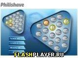 Игра Филишейв онлайн