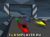 Игра Ксенон премьер-рейсинг онлайн