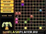 Игра Галактические линии онлайн