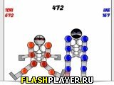Игра Торибаш онлайн