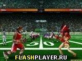 Игра Битва талисманов онлайн