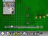 Игра Z-войны онлайн