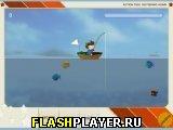 Игра Поймай рыбу! онлайн