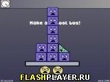 Игра Супер стэкер 2 онлайн