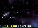 Игра Космические Рейнджеры 2. Красная Жара онлайн