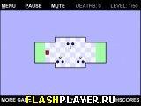 Игра Самая сложная игра в мире 2 онлайн