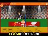 Игра Айбол онлайн