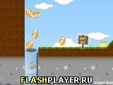 Игра Миблингс 2 онлайн