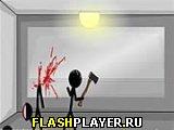 Игра Казни фигурку 2 онлайн