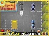 Игра Припаркуй мою машину онлайн